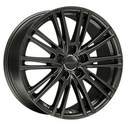 7,5x17  Wheelworld WH18...