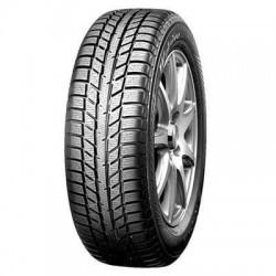 185/65R1588TW.drive V903