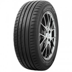 225/45VR17  TOYO TL PROXES...